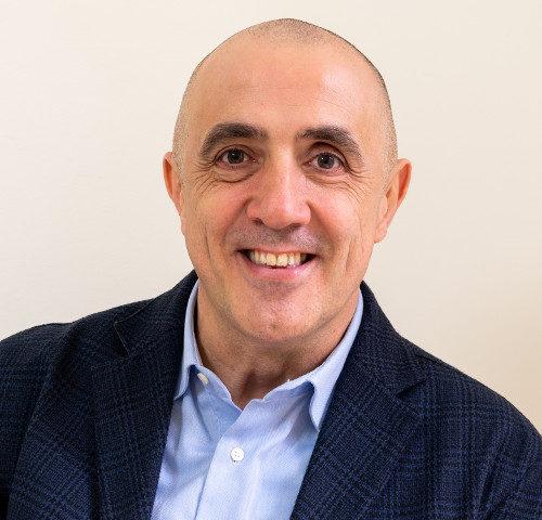 Mariano Casadio