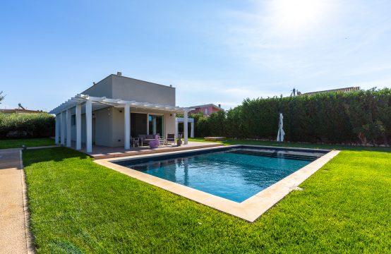Meravigliosa Villa con Piscina e Dependance
